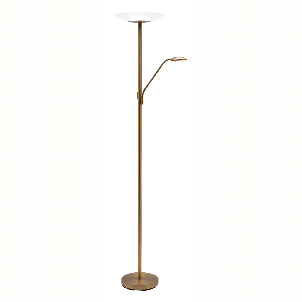 Northern Lighting Online Shop | Lighting, Outdoor Lighting, Light ...