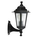 Picture of Sherlock Exterior Coach Light (EX706 18875) Crompton Lighting