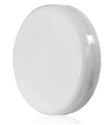 Picture of LED 5W GX53 Dimmable Lamp