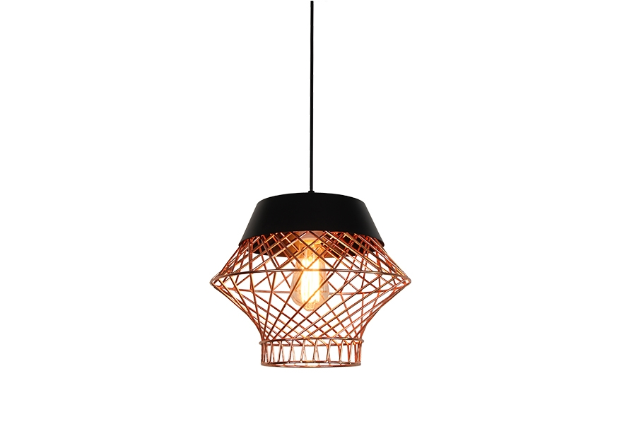 Northern lighting online shop lighting outdoor lighting light picture of bali metal wire pendant lights v m imports aloadofball Choice Image