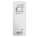 Picture of Konetik Universal Ceiling Fan Remote Control Hunter Pacific