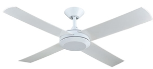 """Picture of Concept 3 52"""" Ceiling Fan Hunter Pacific"""