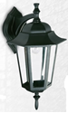 Picture of Byron Small Down-Facing Coach Light (HW41D) Hermosa Lighting