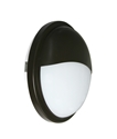Picture of  Bulkhead Exterior LED Lights (Bulk/R)CLA Lighting