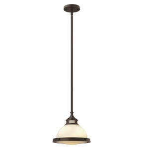 Picture of Amelia Small Pendant Hinkley Lighting