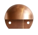 Picture of Redbill 12V Solid Copper LED Wall Light (S135C) Seaside Lighting
