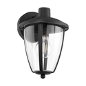 Picture of Comunero 2 Exterior Wall Light (97335) Eglo Lighting