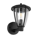Picture of Comunero 2 Exterior Wall Light (97336) Eglo Lighting