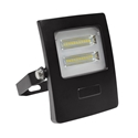 Picture of BLAZE-10 LED 10W IP66 Floodlight (19596 19597) Domus Lighting