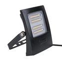 Picture of BLAZE-30 LED 30W IP66 Floodlight (19590 19591) Domus Lighting