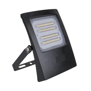 Picture of BLAZE-50 LED 50W IP66 Floodlight (19592 19593) Domus Lighting