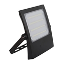 Picture of BLAZE-100 LED 100W IP66 Floodlight (19594 19595) Domus Lighting