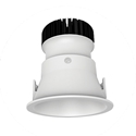 Picture of Europa 10W Tilt Dimmable LED Downlight (L21022) Sunny Lighting