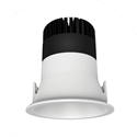 Picture of Europa 10W Fixed Dimmable LED Downlight (L21021) Sunny Lighting