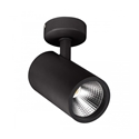 Picture of 23W High Power LED Spotlight (SC706) Superlux Lighting