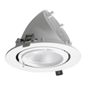 Picture of NEWMAN MKII 38W LED Shop Light (S9545) Sunny Lighting