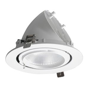 Led Shop Lights >> Newman Mkii 38w Led Shop Light S9545 Sunny Lighting