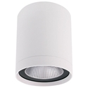 Picture of Column 28W Surface Mounted LED Downlight (S9603/110/34CW) Sunny Lighting