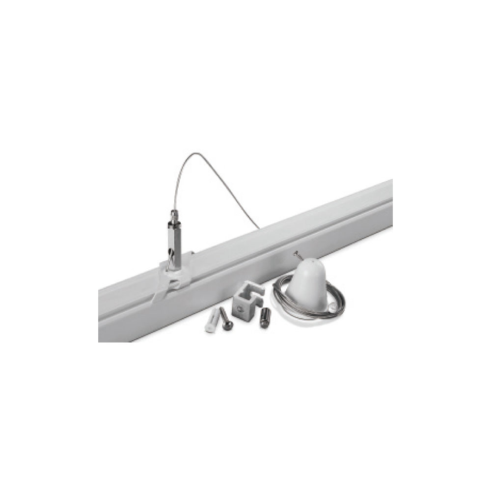 Northern Lighting Online Shop Outdoor Light Wiring A Fixture With Three Wires Picture Of Circuit Track Suspension Unit Wire Str4899 3 Sunny