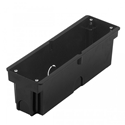 Picture of Mounting box for Polycarbonate Brick Lights (FB3720) Superlux