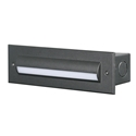 Picture of Maxi Eyelid Brick Light (SE7137) Sunny Lighting