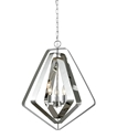 Picture of Orbita4 3 Light Pendant CLA Lighting