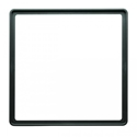 Picture of Polo 13.5W LED Square Light (LK2240+LK2241) Artcraft Superlux