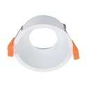 Picture of CELL-FRAME D75 FRAME ONLY (CELL-D75 27048 27049) Domus Lighting