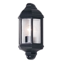 Picture of Perth 1 Lights Exterior Wall light (HW541)  Hermosa