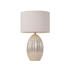 Picture of Darla Table Lamp (Darla TL) Telbix