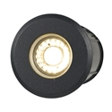 Picture of Luc 8W Deck/Inground Light (Luc G.8) Telbix