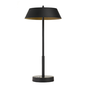 Picture of Allure Table Lamp (Allure TL) Telbix