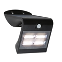 Picture of DIY Solar 3.2w Exterior Wall Light With Motion Sensor Cougar Lighting