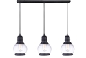 Picture of Cardho 3 Lights Bar Light (03081-Italux) V & M Imports