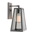 Picture of Frustum Wall Light (WL-F10) Robert Kitto