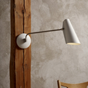 Picture of Birdy Long Arm Wall Light