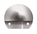 Picture of ESPERANCE 12V 316 Stainless Steel LED Wall Light (S227S) Seaside Lighting