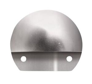 Picture of ESPERANCE 12V 316 Stainless Steel LED Wall Light (S227S) Seaside Lighting