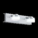 Picture of Romendo Chrome LED IP44 Wall Light (94652) Eglo Lighting