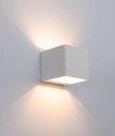 Picture of London LED Wall Light (London) CLA Lighting
