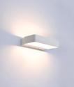 Picture of Venice LED Wall Light (VENICEG2) CLA Lighting