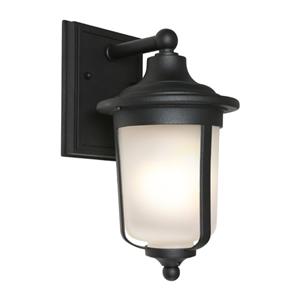 Northern Lighting Online Shop Lighting Outdoor Lighting Light Fittings Lights Led Lighting Devon Exterior Wall Light Devo1e Cougar Lighting