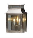 Picture of 2 Light Wall Lantern (WL102) Robert Kitto