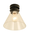 Picture of DIY Batten Fix (DIYBAT/SML) CLA Lighting