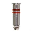 Picture of KETT 316 Stainless Steel LED Deck Light (HV2861) Havit Lighting