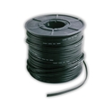 Picture of 12v  3.3mm Garden Cable Per Metre Lusion Lighting