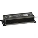 Picture of Weather Proof 24V LED Driver 100W (HV9654-24V) Havit Lighting
