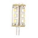 Picture of G4 Bi-Pin 12V Warm White LED Lamp (HV9529) Havit Lighting