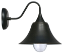 Picture of Causeway Exterior Wall Light (1001113) Lighting Inspirations
