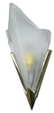 Picture of 7011 1 Light Sconce (3000327) Lighting Inspirations